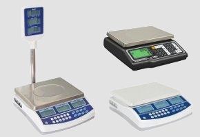Bilance elettroniche peso prezzo importo
